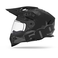 509 Delta R3 Snowmobile Helmet