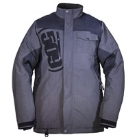 509 Range Insulated Snowmobile Jacket