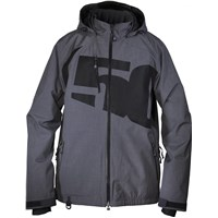509 Evolve Snowmobile Jacket Shell