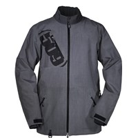 509 Forge Snowmobile Jacket Shell