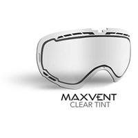 509 Revolver MaxVent Snowmobile Lens