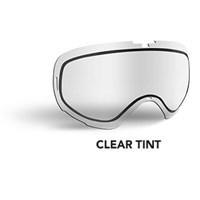 509 Revolver Trail Snowmobile Lens
