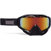 509 Sinister Youth Snowmobile Goggle