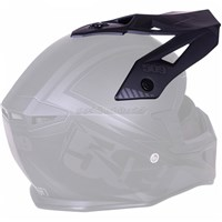 509 Replacement Visor for Tactical Snowmobile Helmets