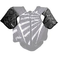 509 Backcountry TekVest™ Snowmobile Shoulder Pads