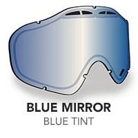 509 Sinister X5 Snowmobile Lens