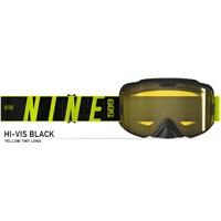 509 Kingpin XL Snowmobile Goggle