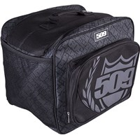 509 Universal Snowmobile Helmet Gear Bag