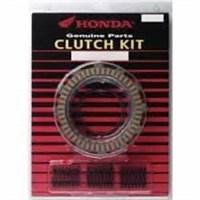 CRF450X 2005-09 & 2012 Clutch Kit