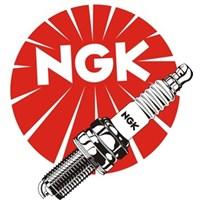 BKR7E NGK PLUG (4644)