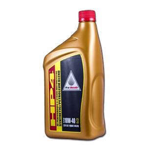 pro honda hp4 four-stroke motorcycle oil : partsfish