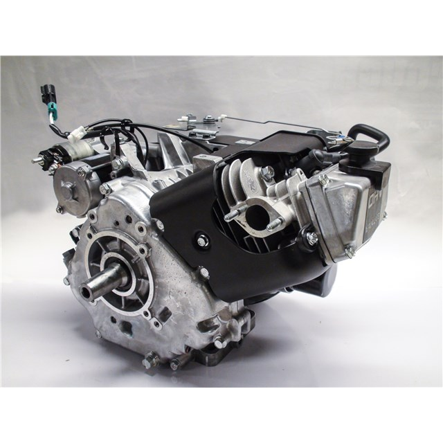oem parts for kawasaki