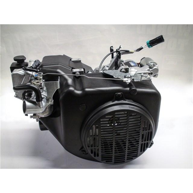 Kawasaki Mule 610 Engine Diagram ATV Engine Diagram Wiring