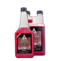 Pro Honda Fuel Stabilizer by STA-BIL
