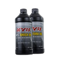 KYB Fork & Shock Oil