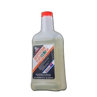 Pro Honda SS-7 Suspension Fluid
