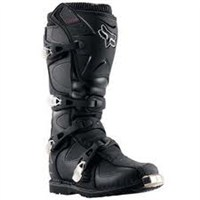 Fox Racing Tracker Jr. Boot