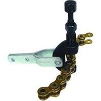 Motion Pro Chain Breaker