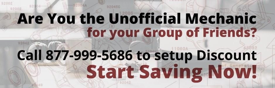 B2B Savings Call 877-999-5686