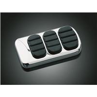 ISO-Brake Pedal Pad