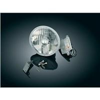 "Xe7R 7"" H.I.D. Headlamp"