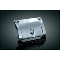 Mounting Bracket for Constellation Driving Light Bar