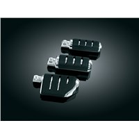 Dually Trident ISO-Pegs