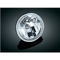 Diamond Cut Ice-Smooth Custom Headlamps