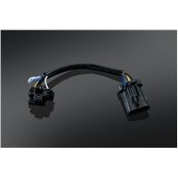 Headlamp Adapter Harness