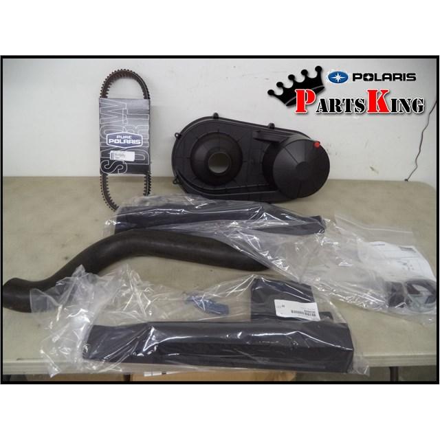 Baton Rouge Cadillac Parts >> Polaris 2205862 | Autos Post