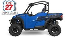 2016 Polaris General 1000 For Sale
