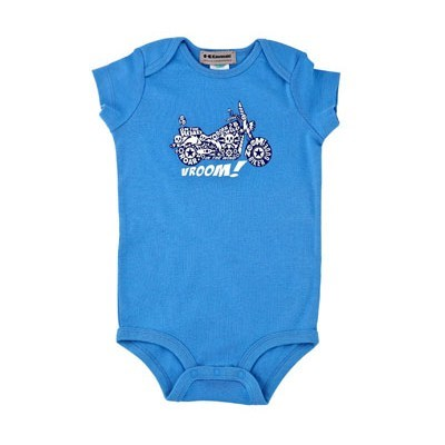 Motorcycle Clothes for Baby, Gift Ideas