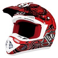 Buy Motorcycle Helmets, Snowmobile Helmets