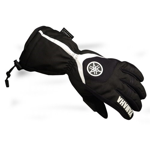 Buy snow gloves, protective gloves, water gloves