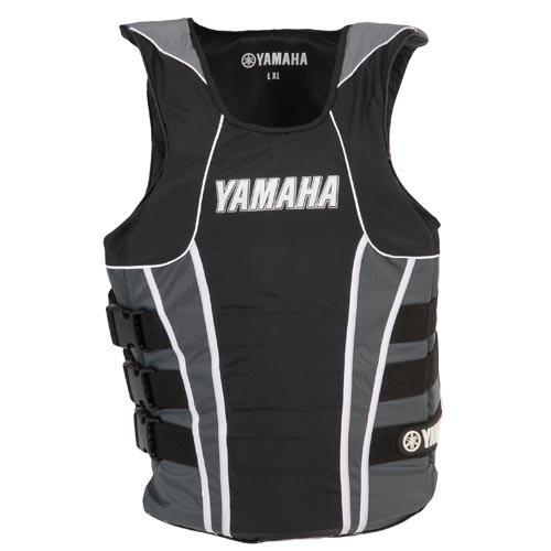 Buy Yamaha PFDs, Kawasaki PFDs, Ski-Doo PFDs