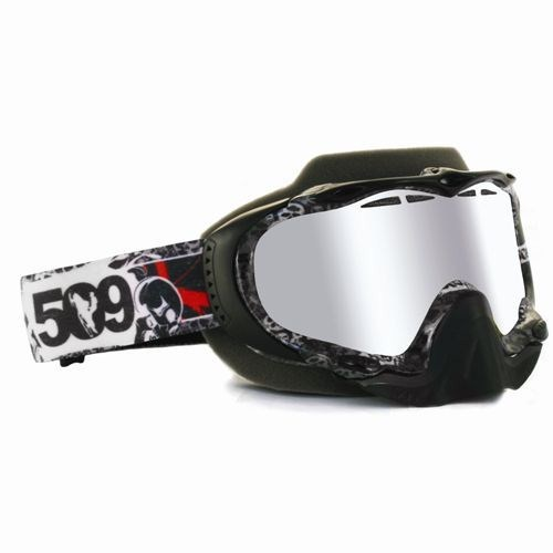 Buy Yamaha Goggles, Polaris Goggles, Arctic Cat Goggles,