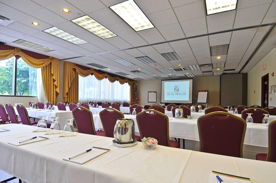 Erie Room