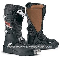 Youth Oxtar Riding Boot