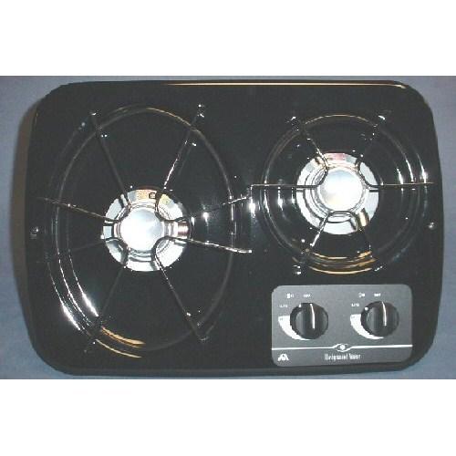 wedgewood vision rv stove manual
