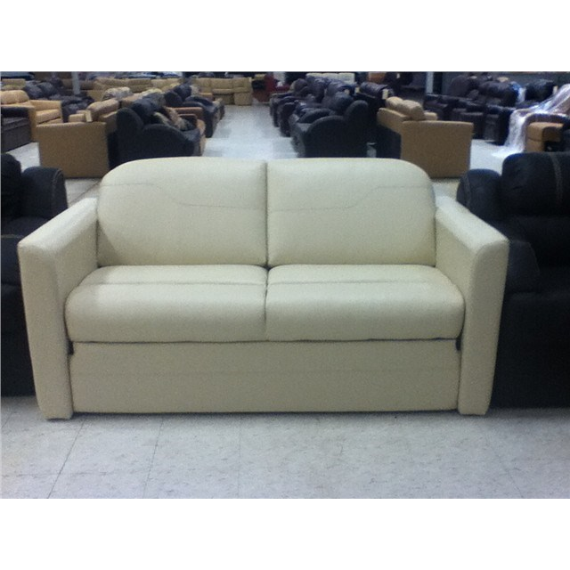 72 Sleeper Sofa 72 Inch Sleeper Sofa Wayfair Thesofa