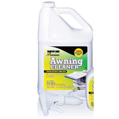 Awning Cleaner 1 Gallon : RV Boat Parts