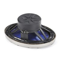 "6912M - 6x9"" 2-way Marine Speakers"