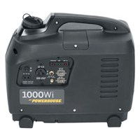 1000Wi Inverter