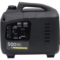 500Wi Inverter