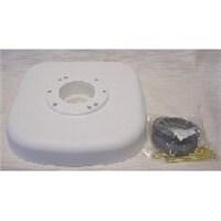 Toilet Riser