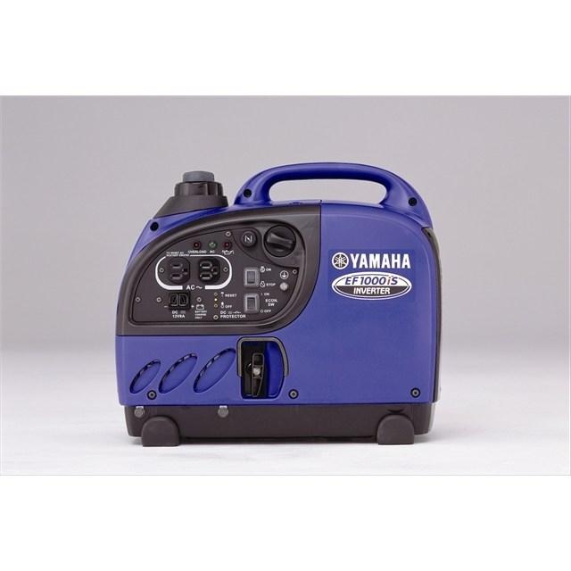 Yamaha Invertor EF1000iS