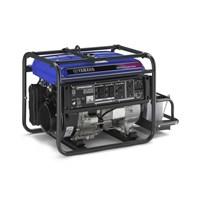 Yamaha EF6600DE/D Generator