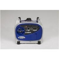 Yamaha Inverter EF2400iSHC