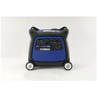 Yamaha Inverter EF4500iSE