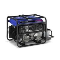 Yamaha EF4000DE/D Generator